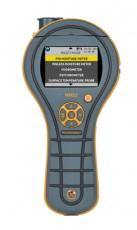 Protimeter MMS2 kan måle fukt i alle materialer, og er nyeste versjon av denne fuktmåleren.