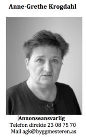 Krogdahl2015