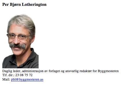 Skjermbilde 2013-12-17 kl. 08.08.25
