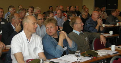 byggmesterforbundet_mai2011