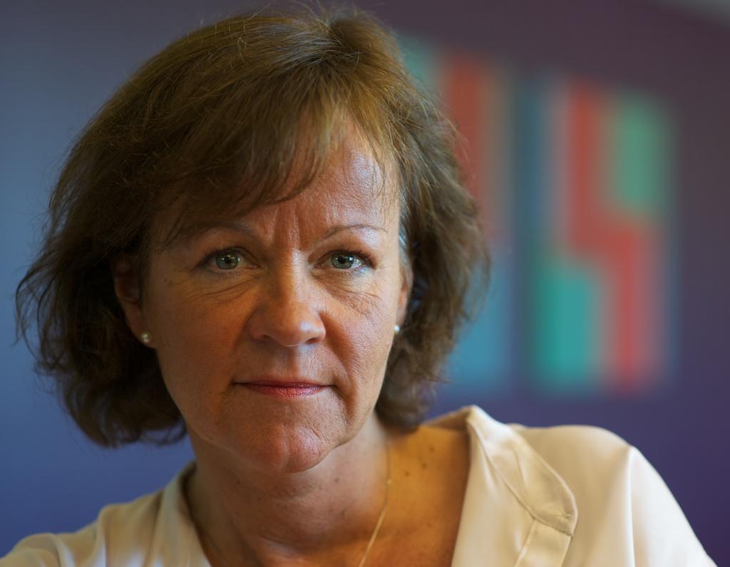 Arbeidstilsynet og andre etater gjennomfører nå en ny, landsofattende tilsynsaksjon med fokus på risiko, forteller Ingrid Finboe Svendsen. Aksjonen varer ut neste uke.