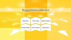 byggeskikknøkkelen_n