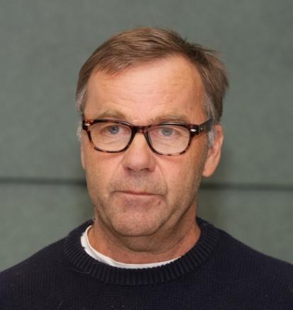 Tømrermester Kjetil Eriksen brukt kompetansen hos sine ansatte som en konkurransefordel i restaurerings- og rehabiliteringsmarkedet.
