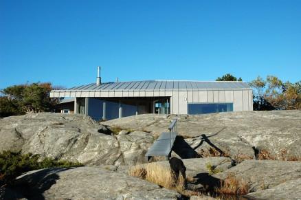 Cabin Dahl3