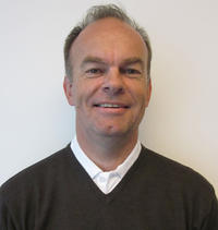 Ivar H Hansen, direktør i Norsk Trevare.