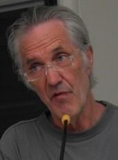Anders Frøstrup.