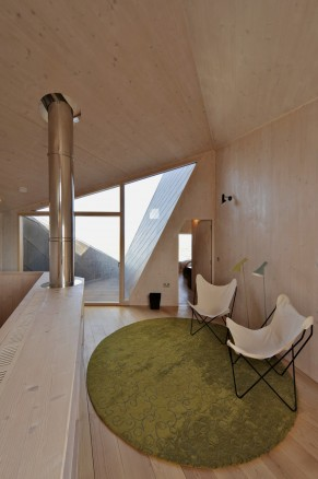 Dune House-interior (2)_web