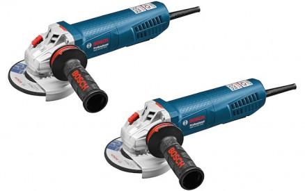 Bosch-GWS-x2-b-n