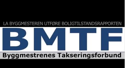 Skjermbilde fra BMTFs You Tube video.