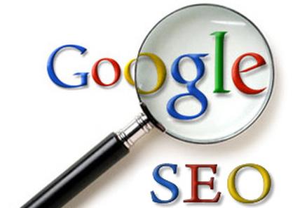 Seo-Google_web