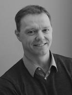 Roger Nyborg i Mesterbrevnemnda er positiv til forenkling av loven.