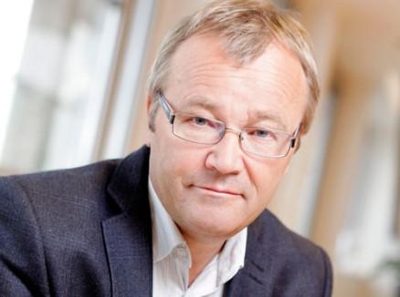 Bengt-Herning-2013
