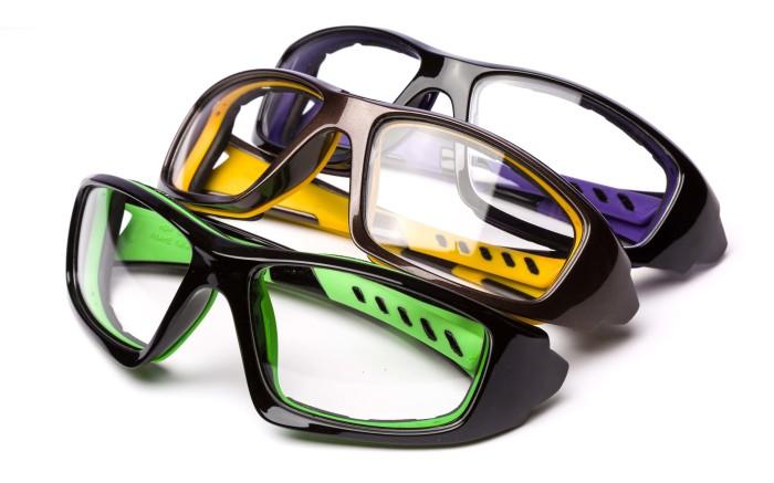 b531e558a Vernebriller med styrke - Byggmesteren