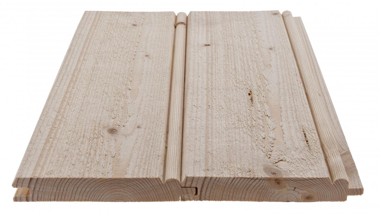 3768146e Oversikt over gamle trekledninger og lister - Byggmesteren
