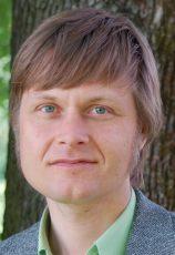 Anders Quale Nyrud, Treteknisk.